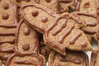 Ciasteczka dodające energii